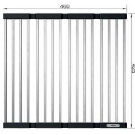 Складная решетка Blanco 238482