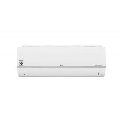 Кондиционер LG PC12SQ Eco Smart с подключением к Wi-Fi и управлением через смартфон с приложением SmartThinQ, до 35 м2