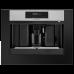 Встраиваемая кофе-машина De Dietrich DKD 7400 X Platinum