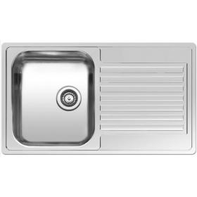 Кухонная мойка REGINOX CENTURIO 10 нержавеющая сталь