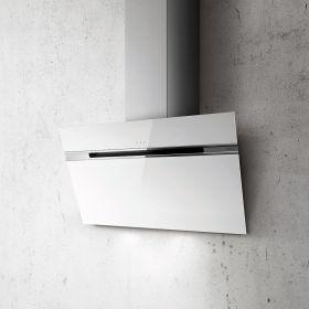Кухонна витяжка ELICA STRIPE WH/90/A/LX