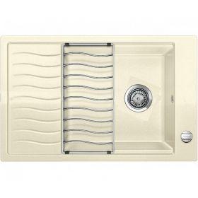 Кухонная мойка Blanco ELON XL 6S SILGRANIT® PuraDur® жасмин 518740 шоу-рум