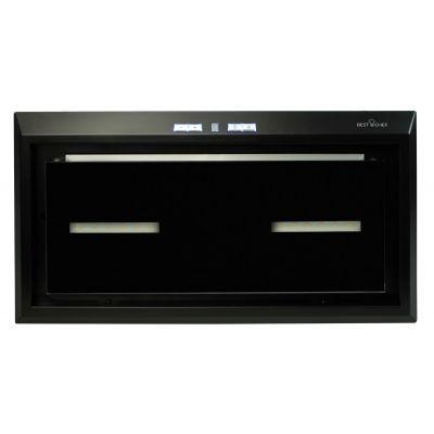 Встраиваемая вытяжка Best Chef Loft box 1100 black 54