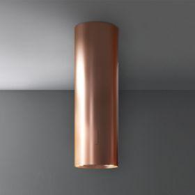 Пристенная вытяжка Falmec POLAR COPPER