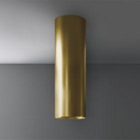 Пристенная вытяжка Falmec POLAR GOLD