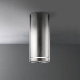 Пристенная вытяжка Falmec POLAR LIGHT