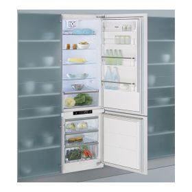 Холодильник Whirlpool ART 963/A+/NF  встраиваемый