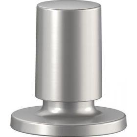 Ручка управления клапаном-автоматом Blanco  222118
