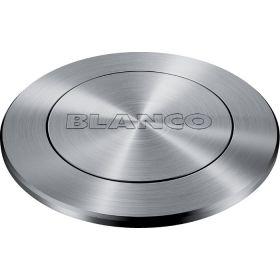 Кнопка клапана-автомата PushControl нержавеющая сталь 233696