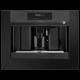 Встраиваемая кофе-машина De Dietrich DKD 7400 A  Absolutely black