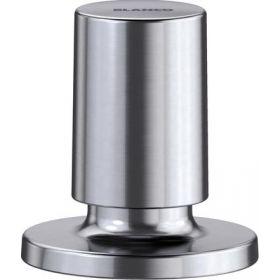 """Ручка клапана-автомата Blanco покрытие """"нержавеющая сталь"""" 221336"""