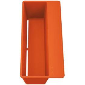 Коландер Blanco SITYBox апельсин 236722