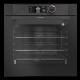 Духовой шкаф De Dietrich с пиролизом DOP8574A Absolute Black
