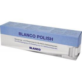 Средство Blanco POLISH 511895