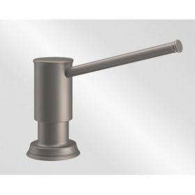 Дозатор жидкого моющего средства Blanco LIVIA 521293