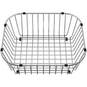 Корзина для посуды Blanco 514238
