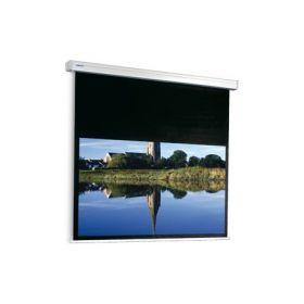 Моторизированный экран Projecta Compact Electrol 139x240 см, HC, BD 48 см