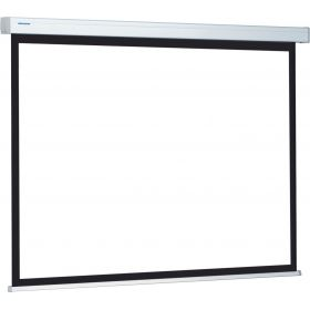 Моторизированный экран Projecta Compact RF Electrol 179x280cm, MWS