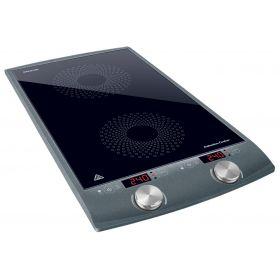 Индукционная электроплитка Sencor SCP4202GY