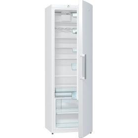 Холодильная камера Gorenje R6191FW/185 см/370 л/А+/Fresh Zone/механич.упр/белый
