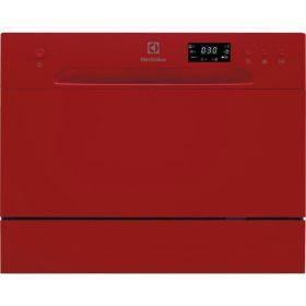 Посудомоечная машина Electrolux ESF2400OH компактная