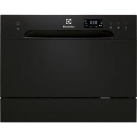 Посудомоечная машина Electrolux ESF2400OK компактная