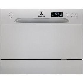 Посудомоечная машина Electrolux ESF2400OS компактная