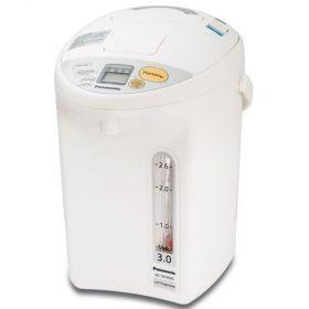 Электрический термопот Panasonic NC-DG3000WTS