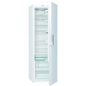 Холодильная камера Gorenje R 6191 DW /185 см/ 368 л./ А+/Fresh Zone / белый