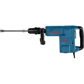 Молоток отбойный Bosch Professional GSH 11E, 1500Вт, 16.8Дж, SDS max