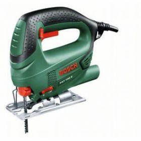 Лобзик Bosch PST 700 E, 500 Вт