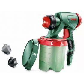 Краскораспылитель Bosch PFS 3000-2/5000 E