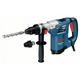 Перфоратор Bosch GBH 4-32 DFR-S, 900Вт, 5 Дж, БЗП 13мм