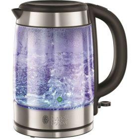 Электрический чайник Russell Hobbs 21600-57 Glass