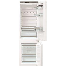 Холодильник встраиваемый Gorenje NRKI 2181 A1
