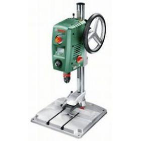 Станок сверлильный Bosch PBD 40, 710Вт
