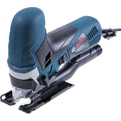 Лобзик Bosch GST 90 E, 650Вт, 2.3 кг