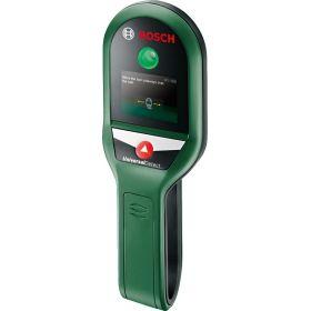 Детектор Bosch UniversalDetect, до 100 мм