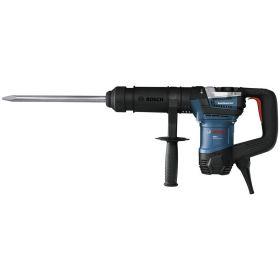 Молоток отбойный Bosch Professional GSH 501, 1100Вт, 7.5 Дж