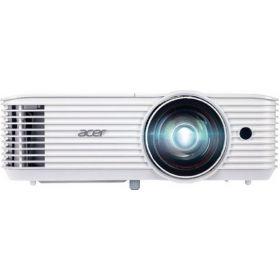 Короткофокусный проектор Acer S1286H (DLP, XGA, 3500 ANSI Lm)