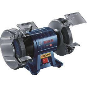 Станок точильный Bosch Professional GBG 35-15, 350Вт