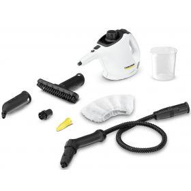 Пароочиститель Karcher SC 1 Premium (white)