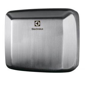 Сушилка для рук Electrolux EHDA-2500 2.5 кВт, 15 сек., металл, серебристый