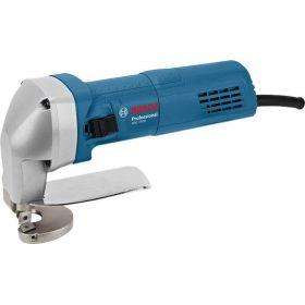 Ножницы Bosch листовые GSC 75-16 Professional
