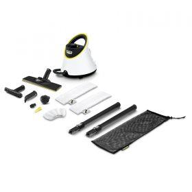 Пароочиститель Karcher SC 2 Premium Delux