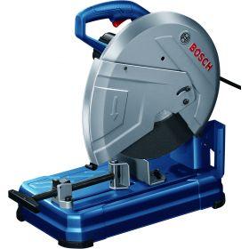 Пила монтажная Bosch  GCO 14-24 J по металлу