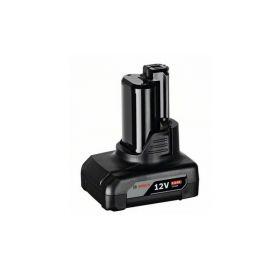 Аккумулятор Bosch Professional GBA 12V 6.0 Ah