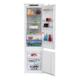 Холодильник встраиваемый Beko BCNA306E3S- Вх194*55 cм/No-frost/284 л /А++