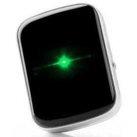 GPS трекер GOGPS Z3 черный