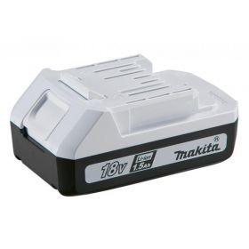 Аккумулятор Makita Li-ion BL1815G (198186-3)